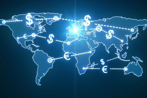 New Instructions on Wire Transfers
